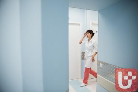 Отзывы о стоматологических клиниках иваново