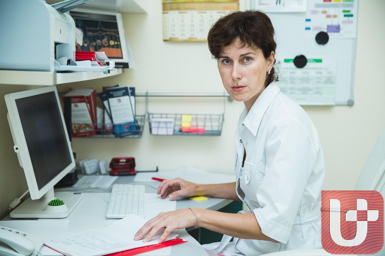 Обследование кишечника: виды и методы диагностики заболеваний кишечника
